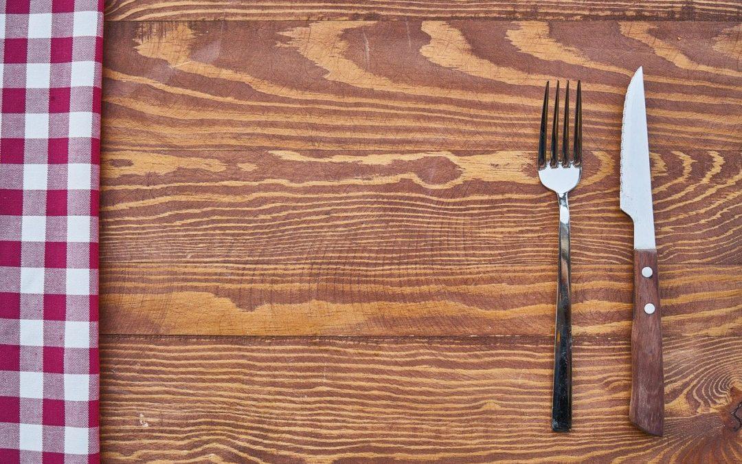 Tous les secrets d'une cuisine saine et savoureuse
